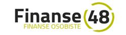 finanse48.com.pl